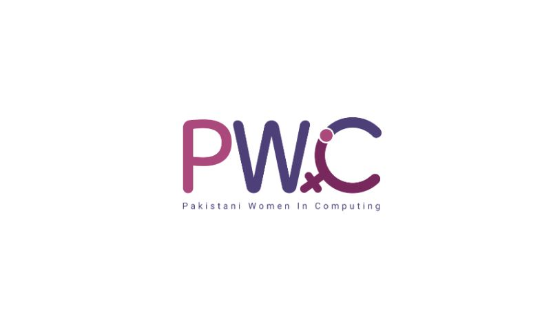 Genetech Solutions - PWiC