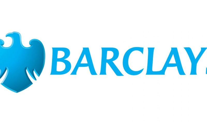 Our Own Brand - Barclays   Digital Eagles