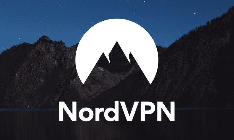 Punch Digital Marketing - NordVPN