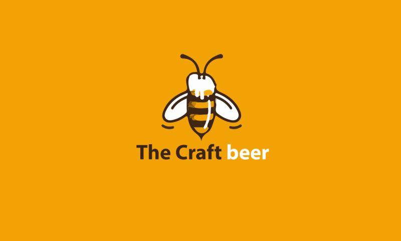 Boostbase Group - Pub Branding