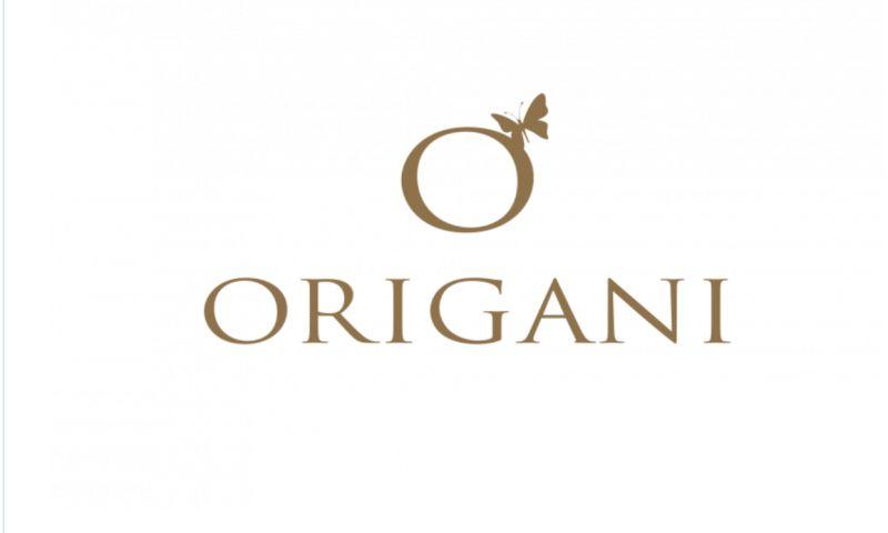 IT Delight - Origani