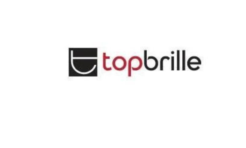 IT Delight - Top Brille (Germany)