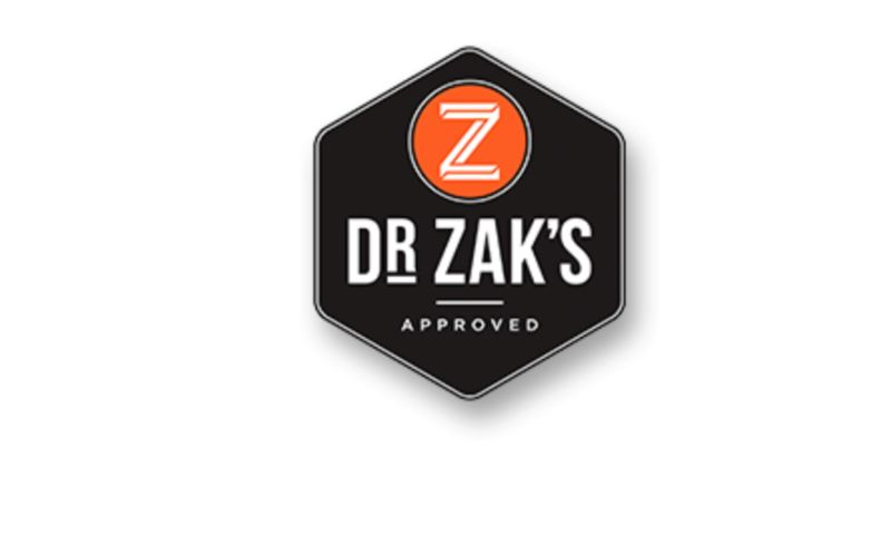 IT Delight - DrZacks