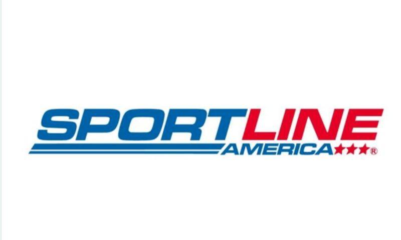 IT Delight - Sportline America