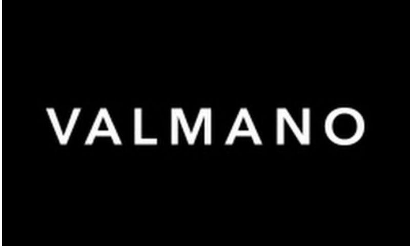 IT Delight - Valmano— a B2C brand jewelry store (Germany)