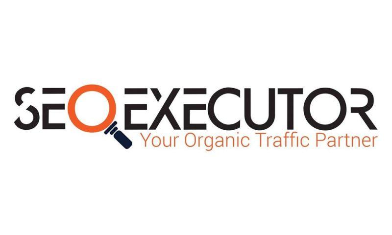 SEO Executor Agency - SEO Executor