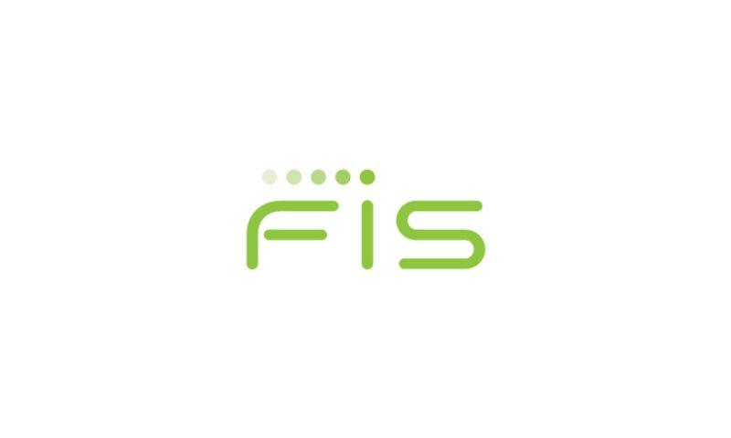 Kick The Ads - FIS