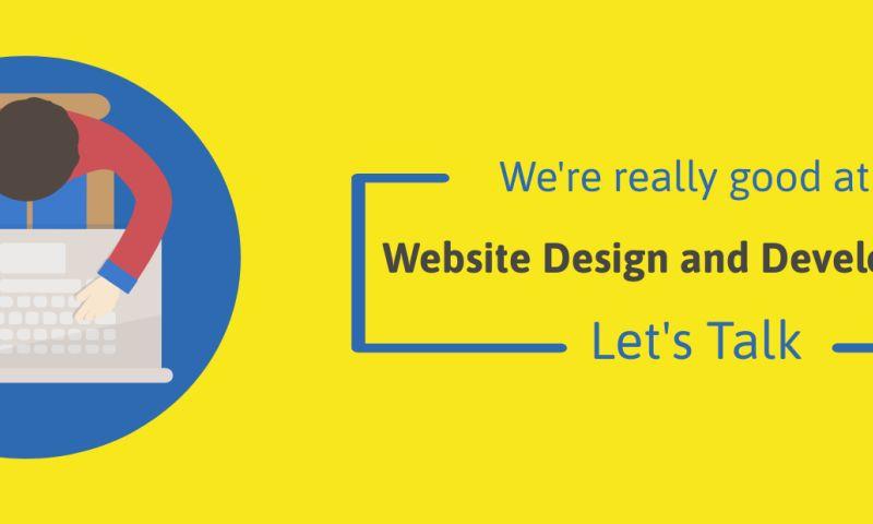 TrendyPuff - Top Web Developers | Best Web Designers