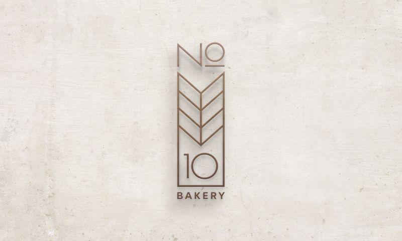 Ozan Karakoc Design Studio - No 10 Bakery