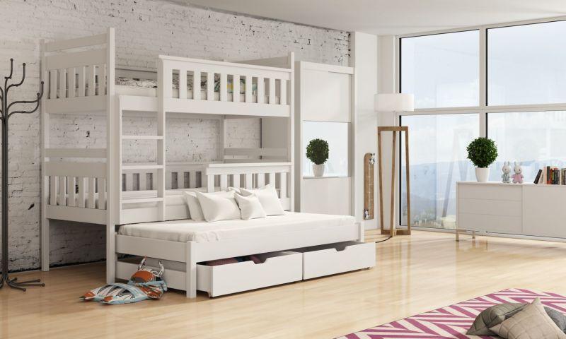 MONSOON Digital Marketing - Kubuk - Internet Marketing for a Children's Furniture Store