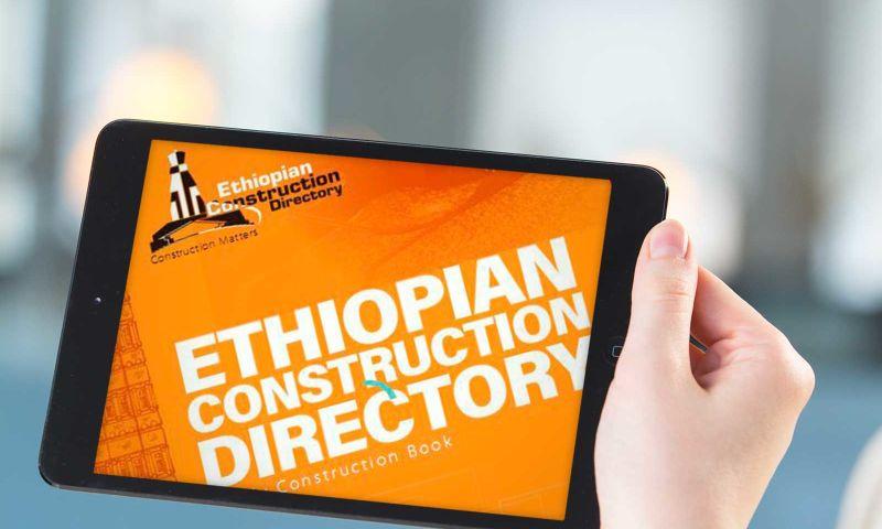 PRIME Software Plc - Ethiopian Construction Directory