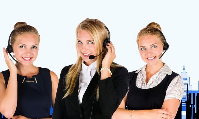 Aidey - Customer Support