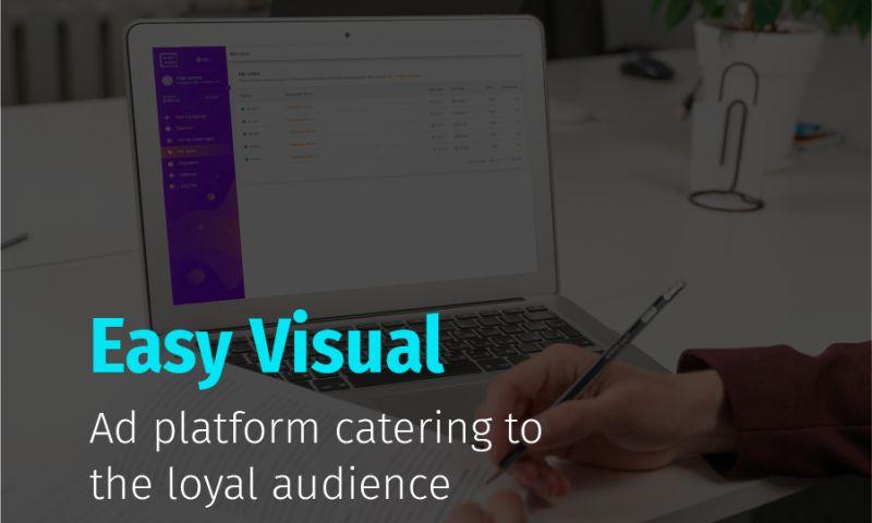 GTM Plus - Easy Visual