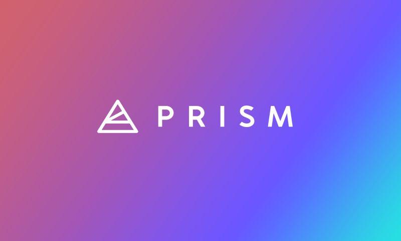 Evrone - Prism