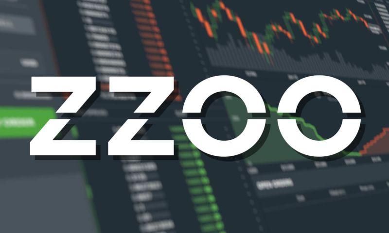 VironIT - Zzoo