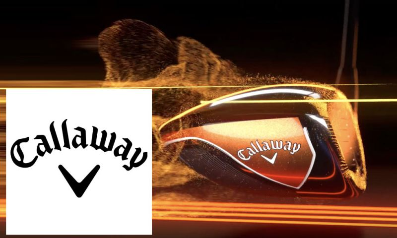 Groove Jones - Callaway Golf Launches In-Store AR Promotion for new MAVRIK Clubs