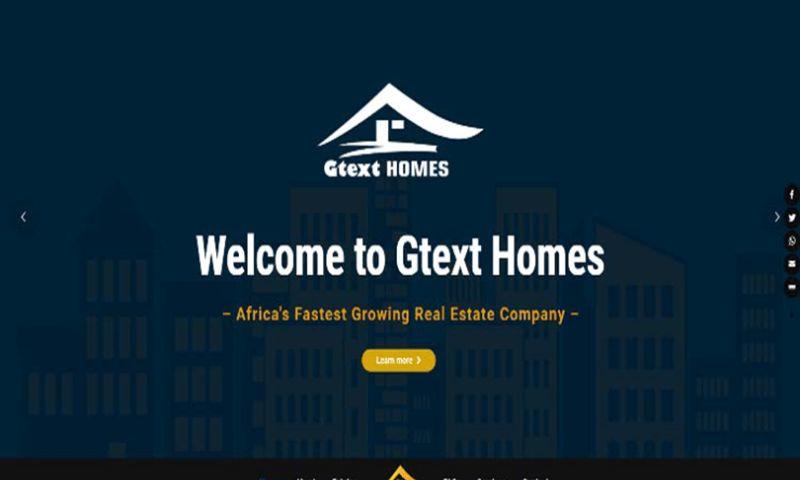 Tech O'Clock - Gtext Homes