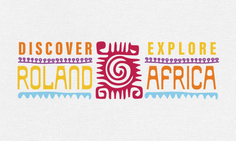 FRW Studios - Discover Roland