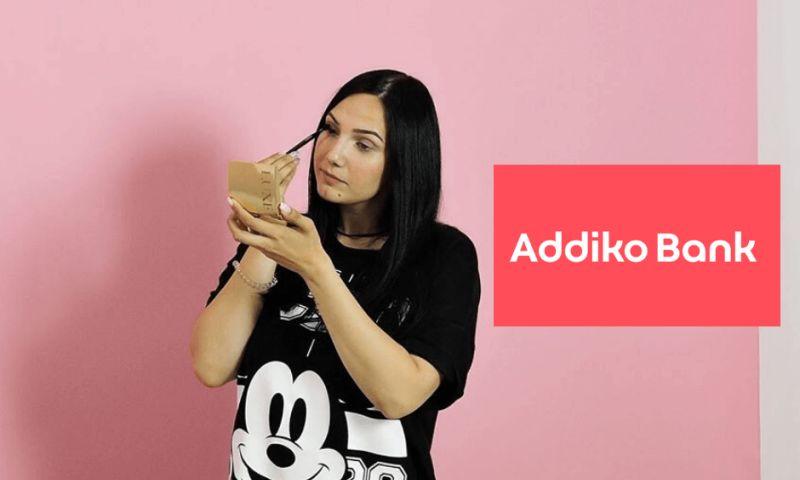 23 Agency - Influencer Marketing for Addiko