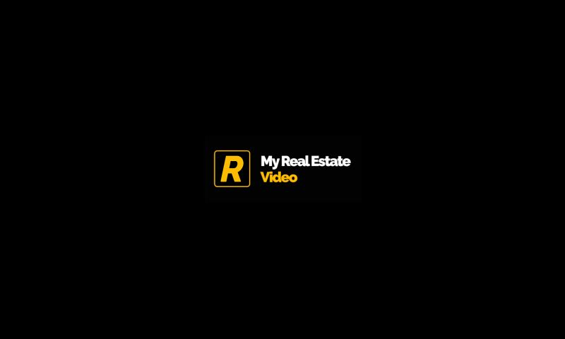 My Real Estate Video - Whitepod –Ecoluxury Hotel