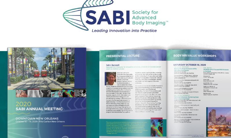Hersick + Webster Creative Partners - Society for Advanced Body Imaging