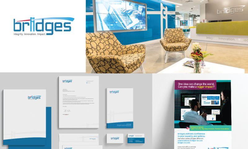 Hersick + Webster Creative Partners - Bridges