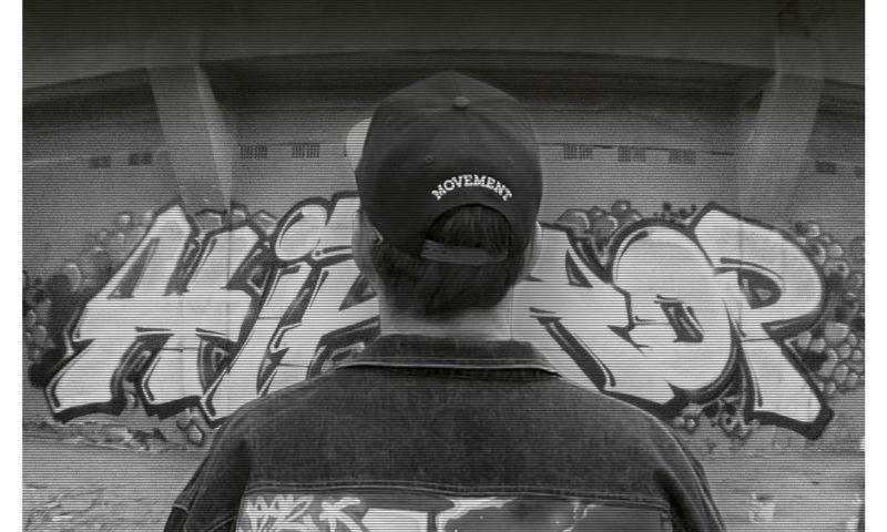 Moviebar Films Kft. - BP Underground - Hip Hop