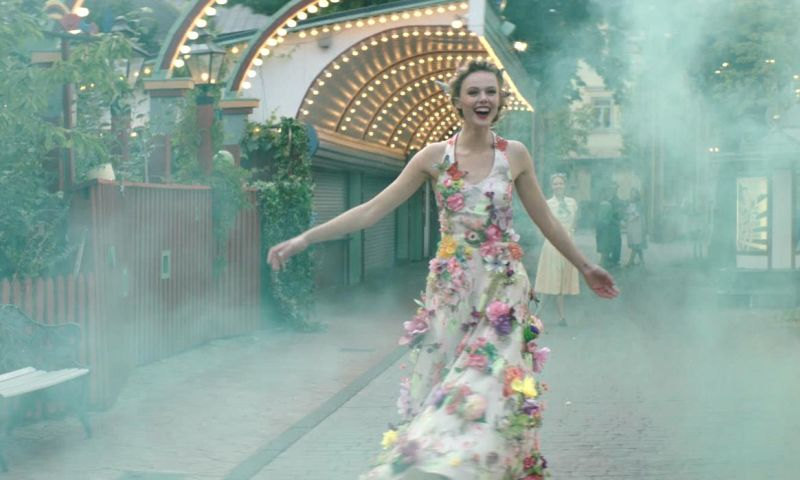 Moviebar Films Kft. - Swoon