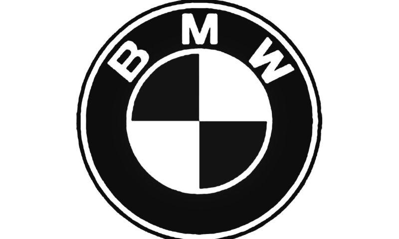 Moviebar Films Kft. - BMW