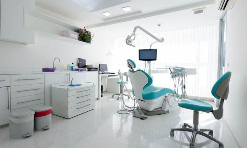 Shock Media Studio - Dentist Lead Generation