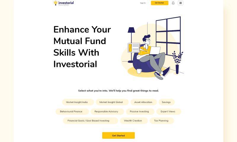 Leo9 Studio - Engineered Investment Experience