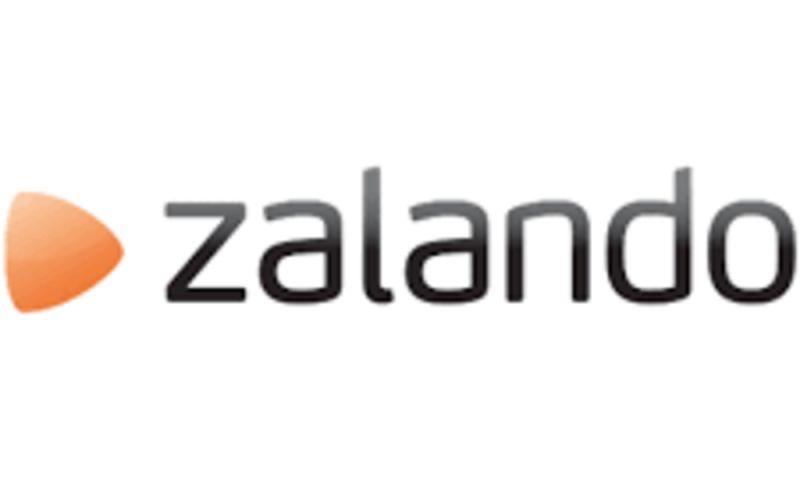 oworkers - ZALANDO