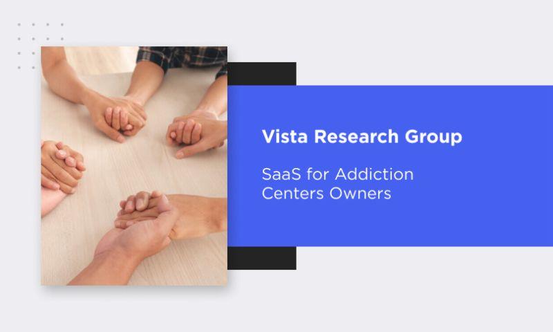 Jelvix - Vista Research Group