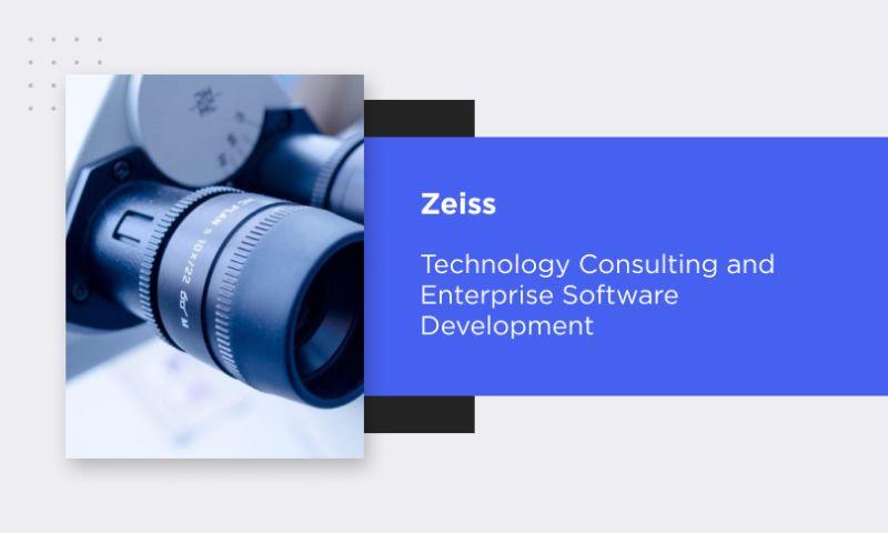 Jelvix - Zeiss