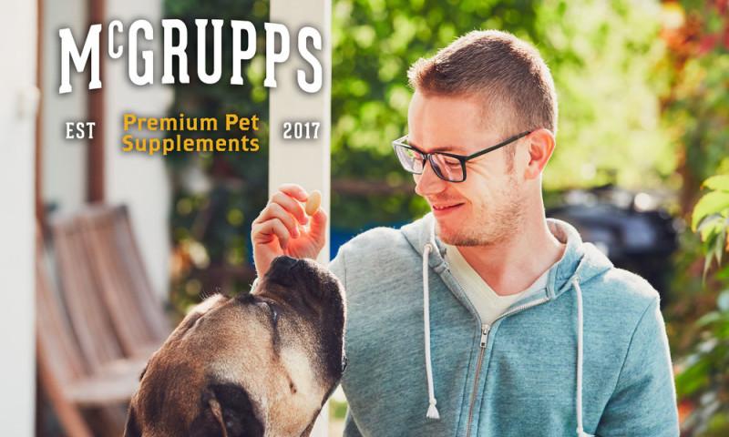 Videorize 360 - McGrupps