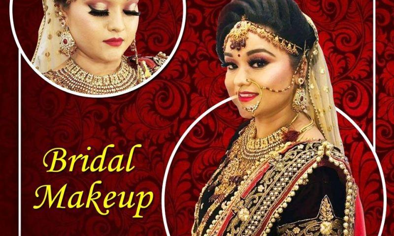 iT Spell Technology - Makeup Artist on Call