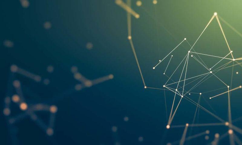 Romexsoft - The Serverless Monitoring with AWS (CloudWatch and Lambda)