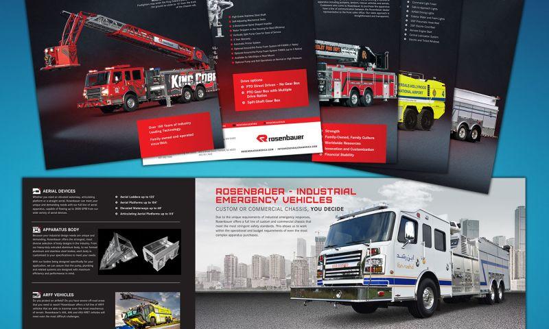 Insight Marketing Design - Trust the Truck