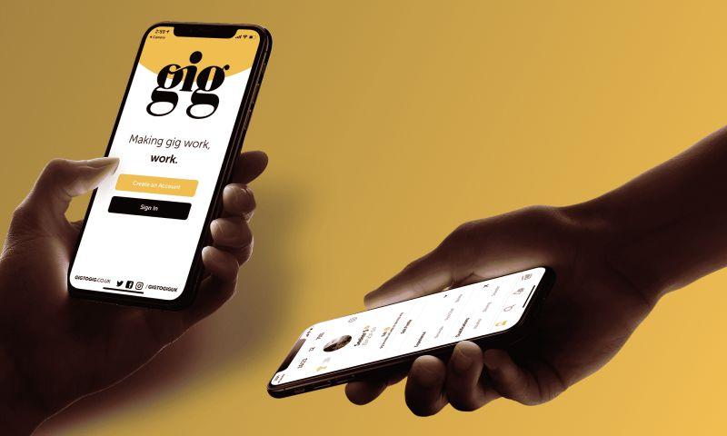 Golden Owl Consulting Ltd. - GIG