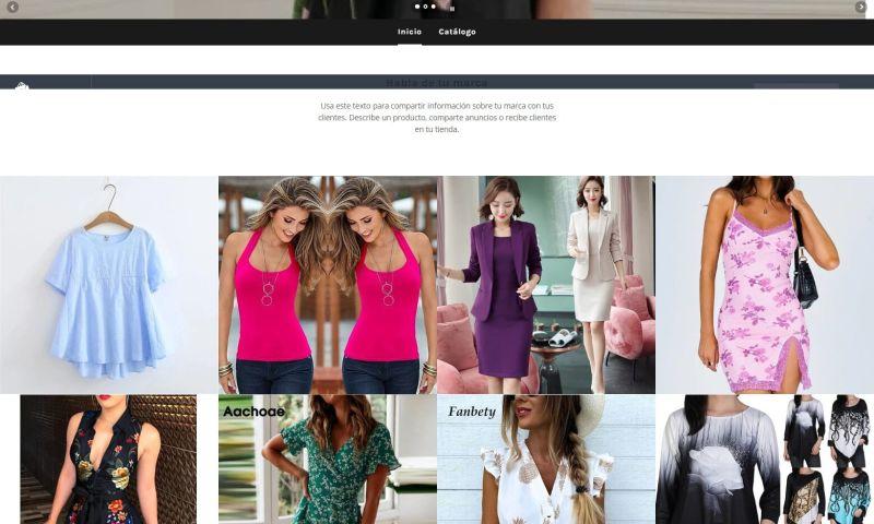 Impulsa Tu Negocio Online - Tienda online