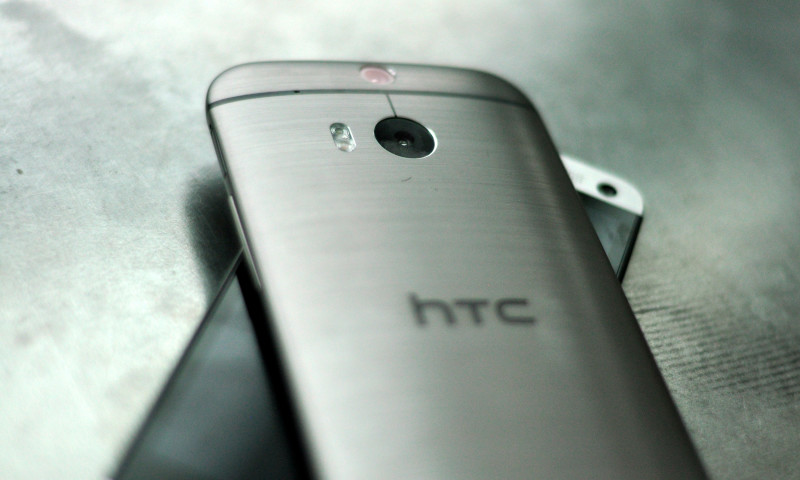 ROOTS PR   APAC - Guerilla marketing for the newly launched HTC One M8
