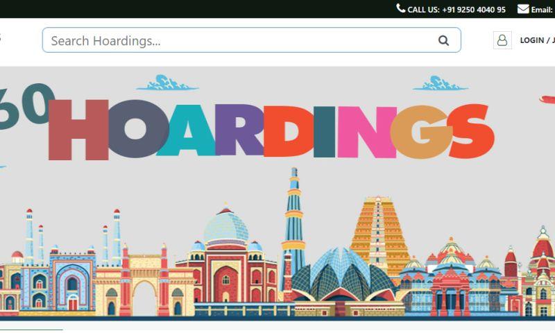 SubcoDevs - 360hoardings.com