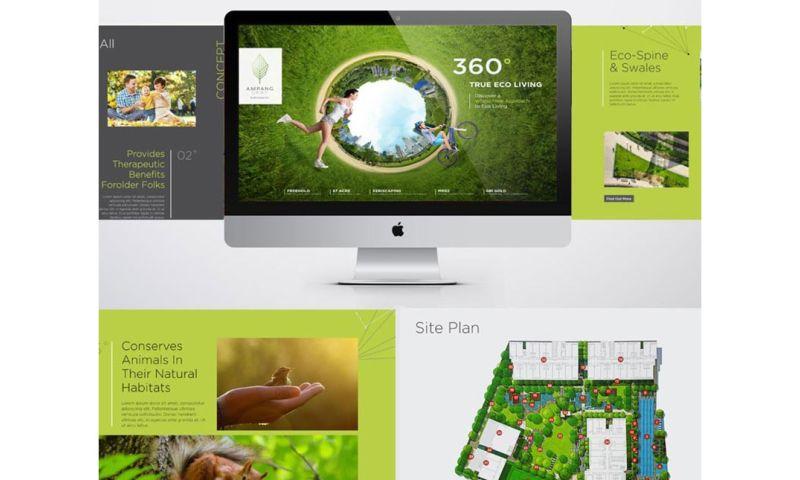 K Design + Advertising - K Design + Advertising