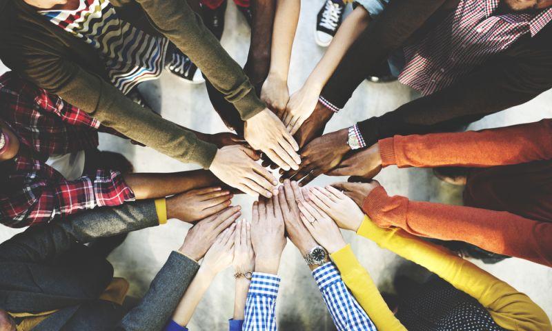 Kanda Software - Public Involvement Management Platform for a Non-Profit Organization