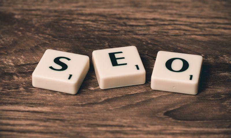 Website SEO Services - Website SEO Services