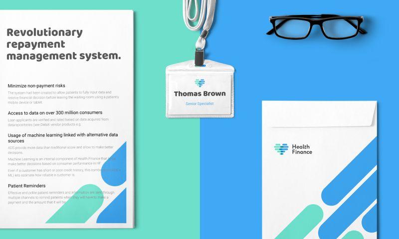 Armada Labs - Online Negotiator of Healthcare Reimbursement