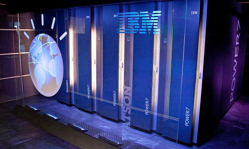 ROOTS PR   APAC - Launching IBM Watson x Hong Leong's AI chatbot