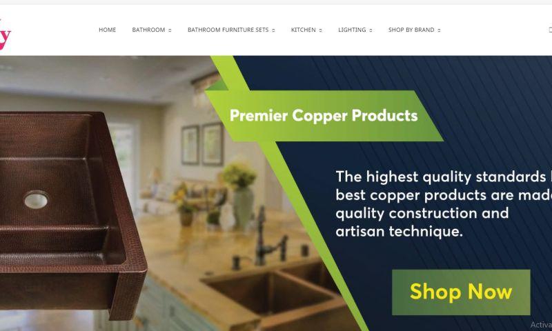 Web Technology BD - Bigcommerce Website Design