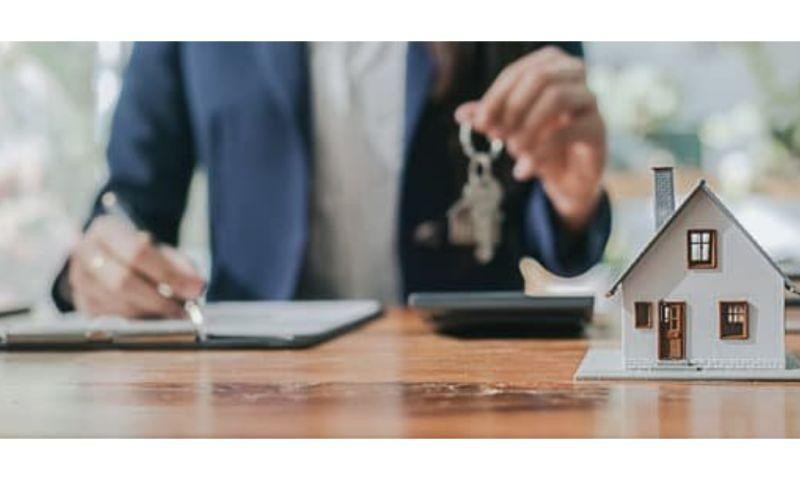 CSSChopper - PG Real Estate