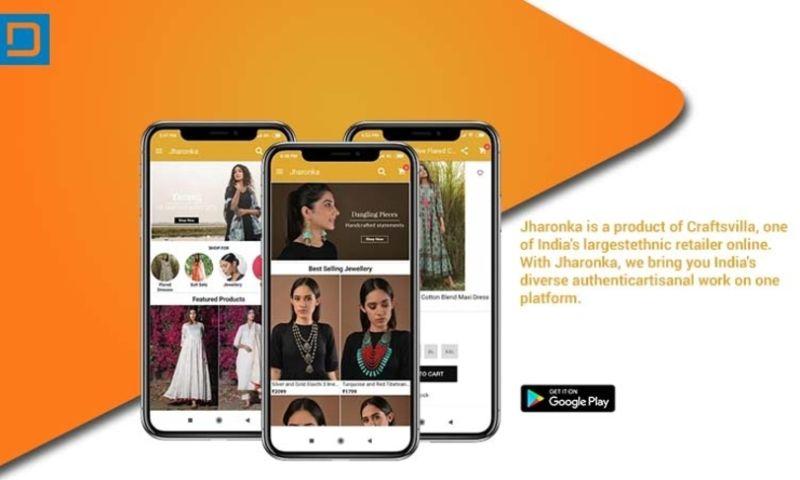 Depex Technologies - Jharonkha